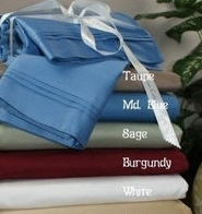photo of high quality 1000 tc Egytian 