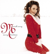 All I Want For Christmas Mariah Carey