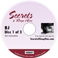 Picture of Secrets 2 Keep Him DVD