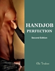 picture of Handjob Perfection Complete Multimedia Course