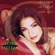 Have Yourself a Merry Little Christmas Gloria Estefan