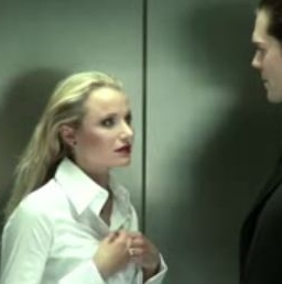 photo of a couple in an 