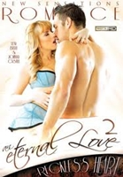 cover of the adult movie An Eternal Love
