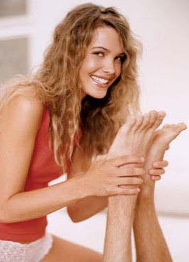 """foot massage ... """"nude in public"""", glamor shots and videos and also does hardcore sex for ..."""