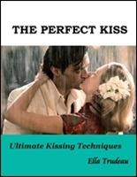 picture of https://www.secrets2keephim.com/images/perfect-kiss-flat-cover.jpg