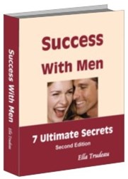picture of Super Sex...5 Steps to Explosive Orgasms Digital Book